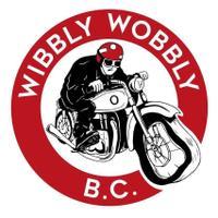 wibblywobbly